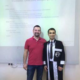 Gelecekle İletişim Çalıştayları Akademik Literatürde