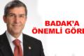 Özbekistan'da Turizmin Gelişmesine Türkiye'nin Eski Milletvekili Yardımda Bulunacak