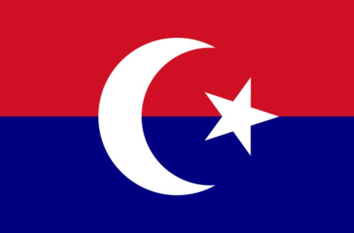 Bir Özgürlük Öyküsü: Türkistan Milli Muhtar Cumhuriyeti