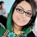 Laily Habib