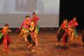 Ankara'da Bangladeş Kültür Akşamı