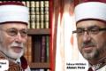 Balkanlarda Müslümanların Sorunları- Batı Trakya