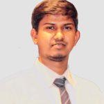 Delwar Hosen