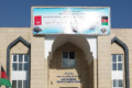 Kabil Üniversitesi Türkoloji Bölümü 28 Mezun Verdi