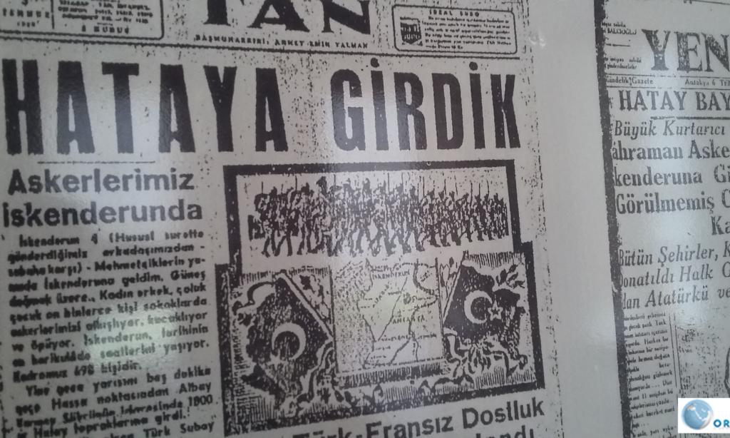 Kara Mehmet Çavuş ve İlk Kurşun Müzesi