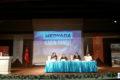 Yavuz : Medya, Şiddet Gören Kadının Özel Yaşamını İfşa Ediyor
