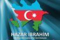 Ege Üniversitesi'nde Azerbaycan Dış Politikası Konuşulacak