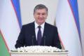 Özbekistan'da İletişim Üniversitesi Kurulacak