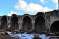 Antalya'da Selçuklu Kervansarayları