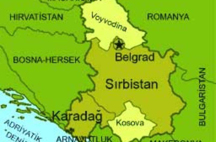 Kosova-Sırbistan Diyaloğuna Etkili Çözüm Arayışları