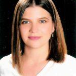 Gulsum Mustafova