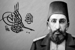 Abdülhamid Han'ın Vefatının 100.yılı
