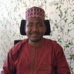 Abubakar Muhammad Yahaya