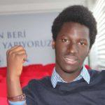 Farouk Mugabi