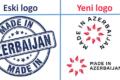 """""""Made in Azerbaijan"""""""