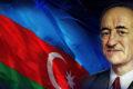 """2018 """"Azerbaycan Halk Cumhuriyeti Yılı"""" İlan Edildi"""