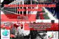 Azerbaycan Şehitlerini Anma Programı