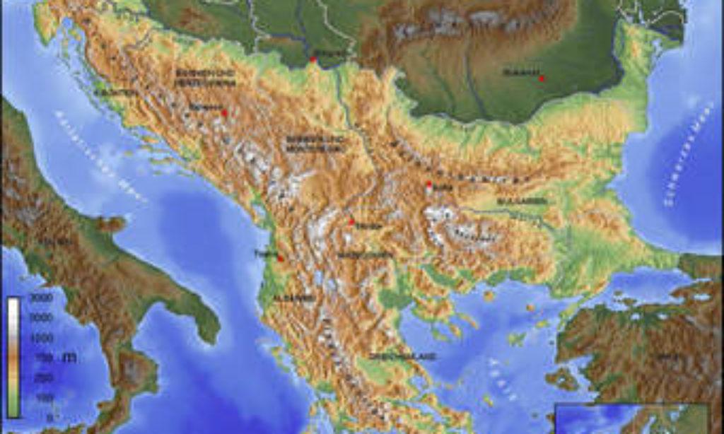 2002 Balkan Türk Kadınları Ortak Meseleleri ve İşbirliği Kurultayı