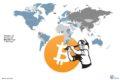 Bitcoin Ne Kadar Kripto Kalacak?