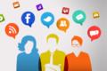 Sosyal Medya ve Yabancılaşma