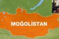 Almanlardan Moğolistan'a Ekonomik Destek