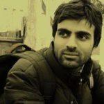 Waseem Ahad