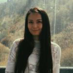 Mira Kadirova