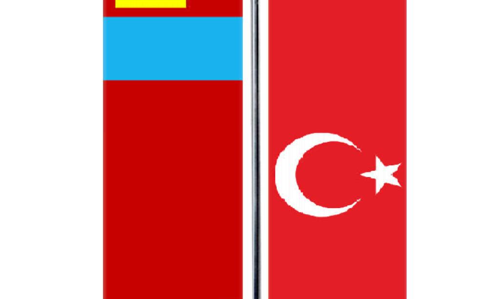 Türkiye – Moğolistan İlişkilerinde Yarım Asır