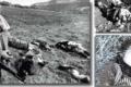20. Yüzyılın Cezasız Kalan Vahşiliği: Hocalı Katliamı