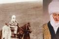 Asya'nın İlk Kadın Generali: Kurmancan Datka
