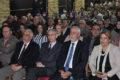 Gümülcine'de 29 Ocak Türklük Yürüyüşü