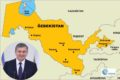 Özbekistan'dan Türklere Vize Muafiyeti