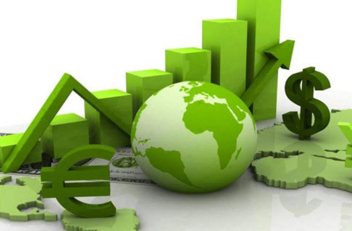Kırgızistan'a Yapılan Yabancı Yatırım Hacmi Belli Oldu