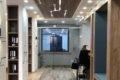 Kırgızistan'ın En Büyük Veri Merkezi Açıldı