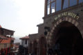 Kervansaraydan Rahmi M. Koç Müzesine Bir Yolculuk