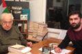 Devrimci Yazar Nuri Pakdil