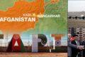 Taliban TAPI Projesine Saldırmama Sözü Verdi