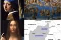 Mısır Firavunun'dan Da Vinci'ye Uzanan Kutsal Taş