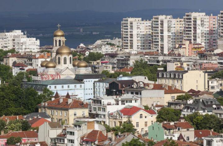 Varna'da Düzenlenecek Türkiye-AB Zirvesinden Beklentiler