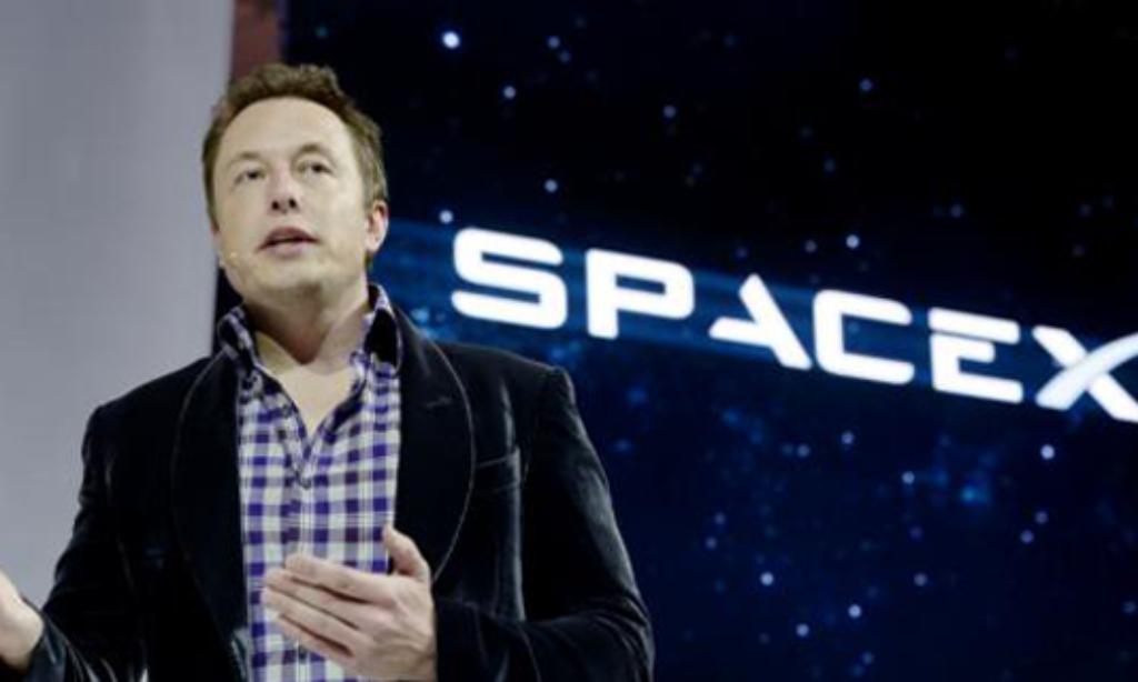 Elon Musk'a Facebook Hesabını Bir Türk mü sildirdi?