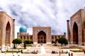 Dünyanın En Çok Turist Çeken 10 Şehri