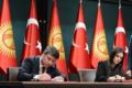 Kırgızistan-Türkiye Sosyal Güvenlik Anlaşması Nasıl Uygulanacak?
