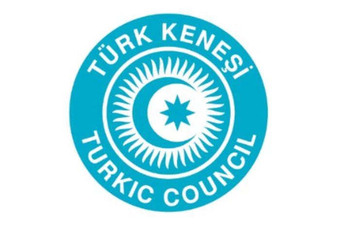 Türk Dünyası Türk Konseyi ile Birleşiyor