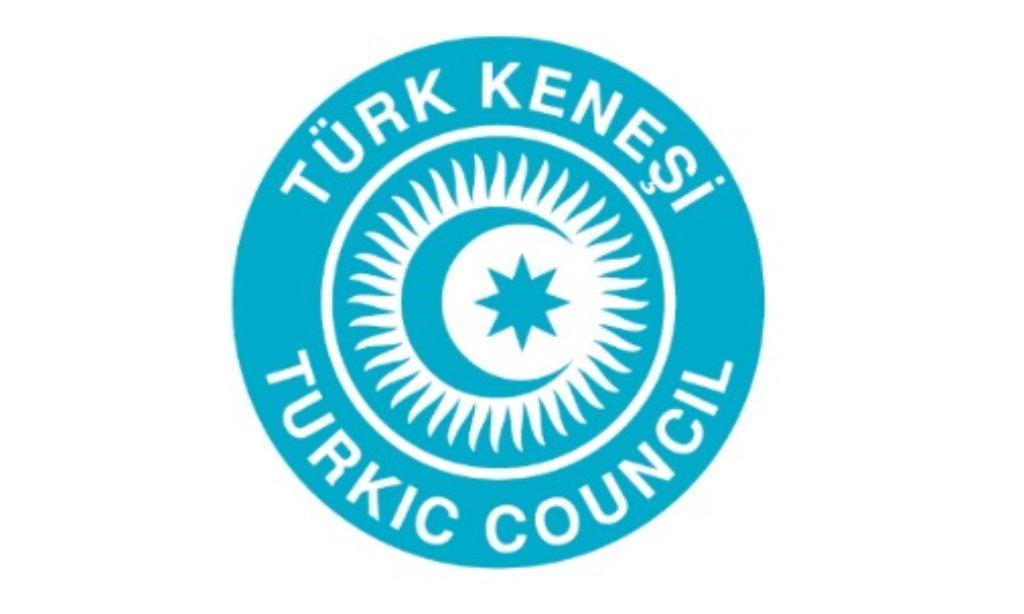 Türk Konseyi Zirvesi Bişkek'te Gerçekleşecek