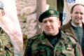 Boşnak General Dudakovic Gözaltına Alındı