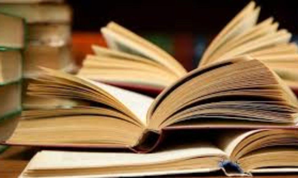 Batı Trakya'da Türkçe'nin Son Durumu:  Eğitim, Basın-Yayın, Edebiyat