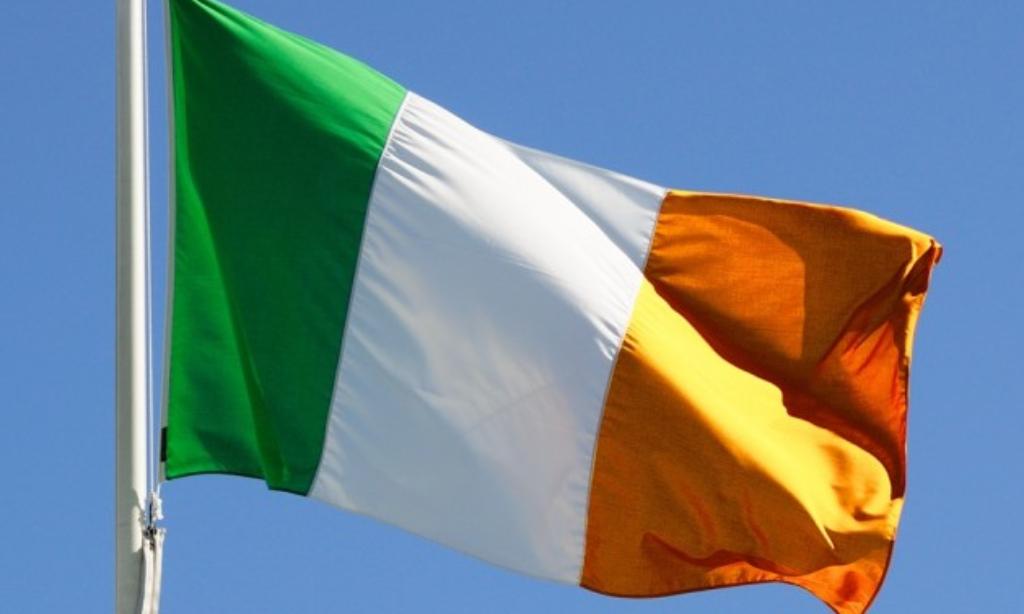 İrlanda Anayasasında Değişiklik Olacak Mı?