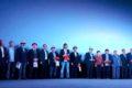 Bişkek'te Türk Filmleri Haftası Devam Ediyor