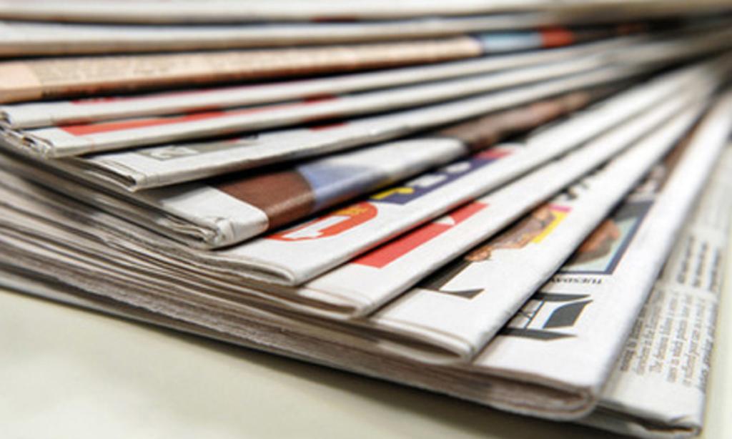 Batı Trakya'da Türkçe Basın