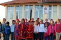 TİKA Doğu Makedonya Türk Köylerine Okul İnşa Edecek